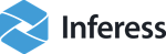 inferess-logo