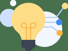 Supply Chain Analytics